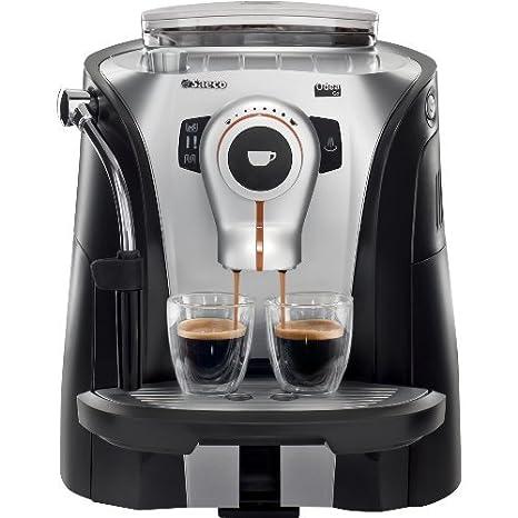 Amazon.com: Philips Saeco RI9752/48 Odea Go Full automática ...