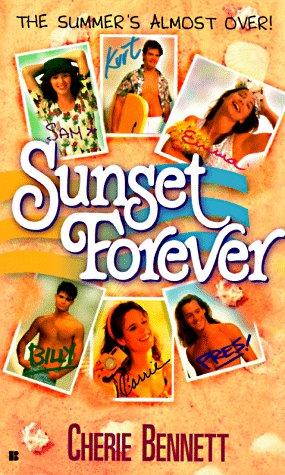 Sunset Forever  Sunset Island