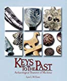 Keys to the Past, Lynn L. M. Evans, 0911872841