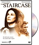 STAIRCASE - The Staircase