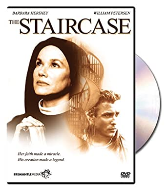 Amazon com: STAIRCASE - The Staircase: *: Movies & TV