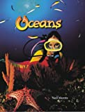 Oceans, Neil Morris, 0865058407