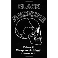 Weapons at Hand: II