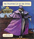 The Phantom Cat of the Opera, David Wood, 0823040186