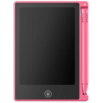 Tablero reutilizable práctico portátil de la tableta del dibujo de la escritura del LCD Accesorios para tablets
