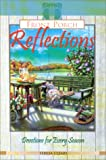 Front Porch Reflections, Teresa Cleary, 0570053994