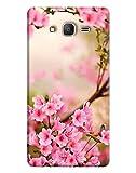 Samsung Galaxy J2 Ace Cover , Samsung Galaxy J2 Ace Back Cover , Samsung Galaxy J2 Ace Mobile Cover By FurnishFantasy
