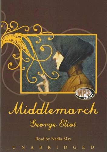 Middlemarch PDF