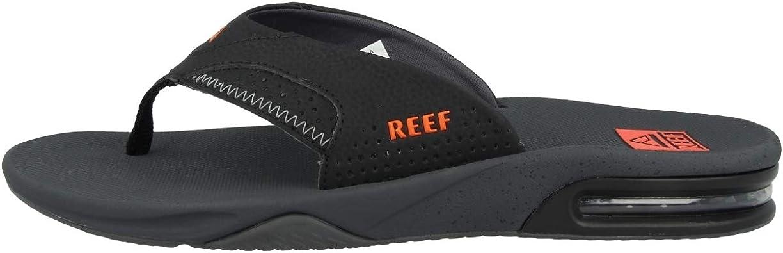 Reef Men/'s Fanning Sandals