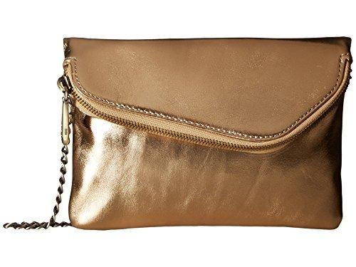 Hobo Women's Daria Coin Handbag