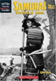 Samurai, Arlan Dean, 0516250884