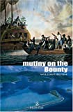 Mutiny on the Bounty, William Bligh, 8854401234