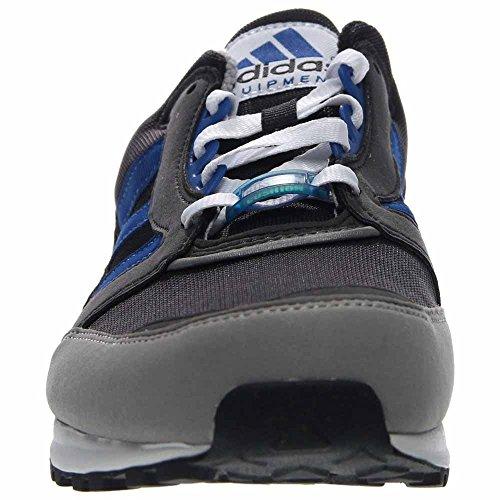 Adidas Running Running 91 Scarpe Da Corsa Da Uomo