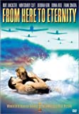 From Here to Eternity by Columbia Tristar Home Entertainment