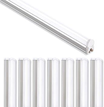 LED bar Applique Ceiling Slim Neon Tube LED 80w 4000k 6000k NEW OFFER