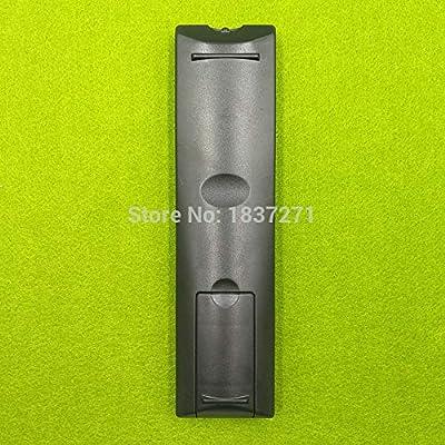 Calvas - Mando a distancia para proyectores HTP LED-86+ LED-33+ ...