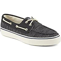 2-Pack Sperry Men's Bahama Boat Shoes