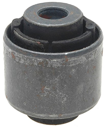 ACDelco 45G11158 Professional Rear Upper Outer Suspension Control Arm Bushing
