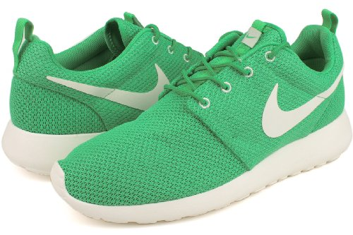 Nike Rosherun - Ci 10.5