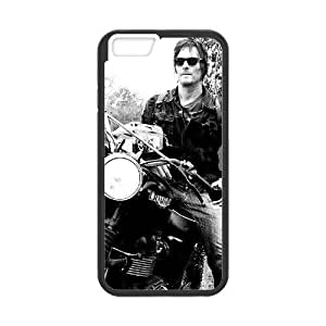 Cool Painting Harry Styles Use Your Own Image Phone Case for Iphone 4,4S,customized case cover case-324568