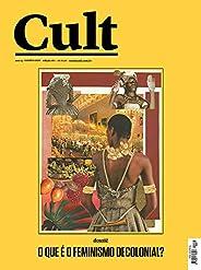 Cult #262 – O que é o feminismo decolonial?