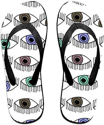 ビーチシューズ 目柄 和柄 ビーチサンダル 島ぞうり 夏 サンダル ベランダ 痛くない 滑り止め カジュアル シンプル おしゃれ 柔らかい 軽量 人気 室内履き アウトドア 海 プール リゾート ユニセックス