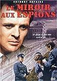 Le Miroir aux espions [Francia] [DVD]