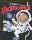 If I Were an Astronaut, Eric Braun, 1404857109