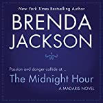The Midnight Hour | Brenda Jackson