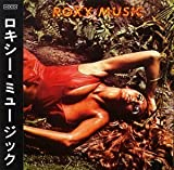 Stranded - Ltd Edition by Roxy Music (2003-12-16)
