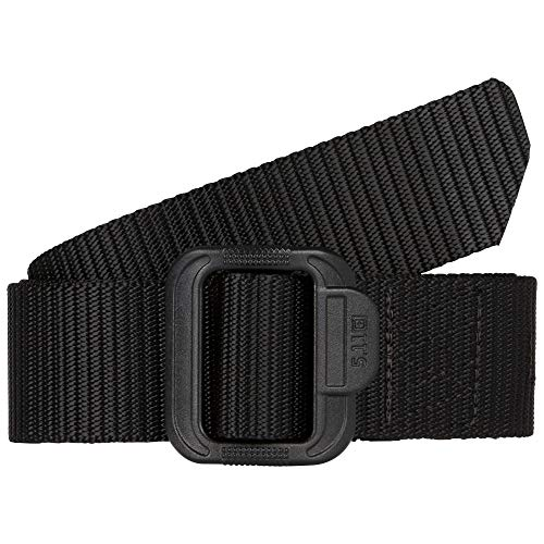 5.11 Tactical Men'S 1.5Inch