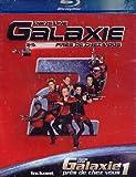 Dans une galaxie près de chez vous 2 [Blu-ray] (Version française)