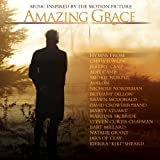 Amazing Grace: Music Inspired by the Motion Picture