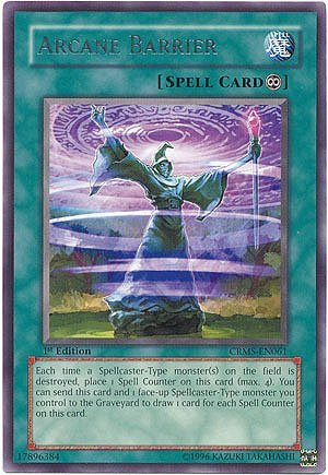 yugioh draw spells - 4