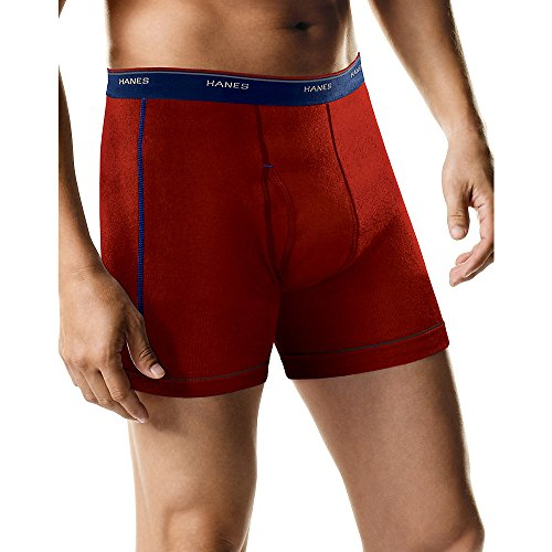 hanes-sport-boxer-brief-with-comfort-flexr-waistband-5-pack-l-assorted