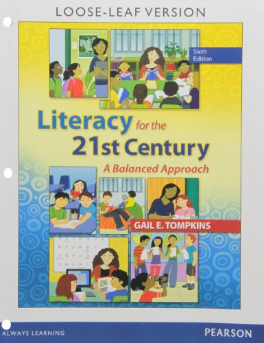 literacy-for-the-21st-century-a-balanced-approach-loose-leaf-version-6th-edition
