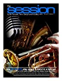 The Session for Bb Trumpet,Tenor Saxophone, Glenn Clarke, 1483952924
