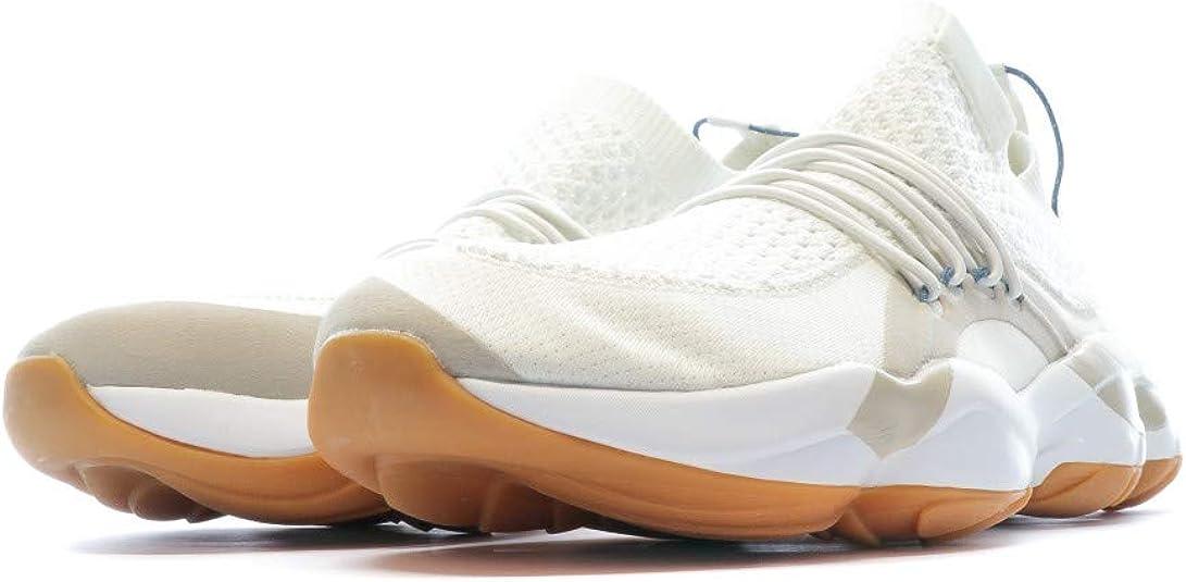 Chaussures de Fitness Mixte Adulte Reebok DMX Fusion