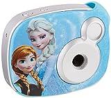 Disney Digital Cameras