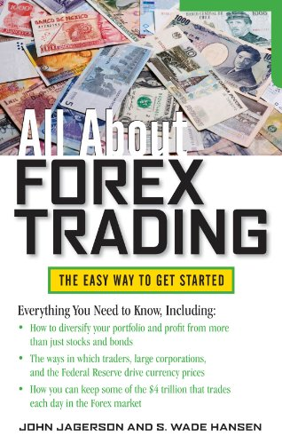 Amazon all about forex trading all about series ebook john all about forex trading all about series by jagerson john hansen fandeluxe Image collections