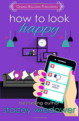 How to Look Happy (Unlucky in Love) (Volume 3) pdf