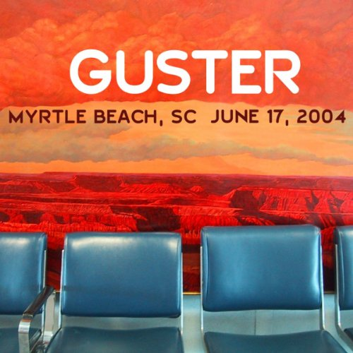 airport-song-live-in-myrtle-beach-sc-6-17-04