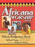Africana Worship BK, , 0881774901