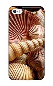 7698797K44494106 Fashionable Iphone 5/5s Case Cover For Shells Protective Case