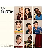 Sex Education Ost