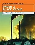 Under a Black Cloud, Frank Spalding, 1435850211