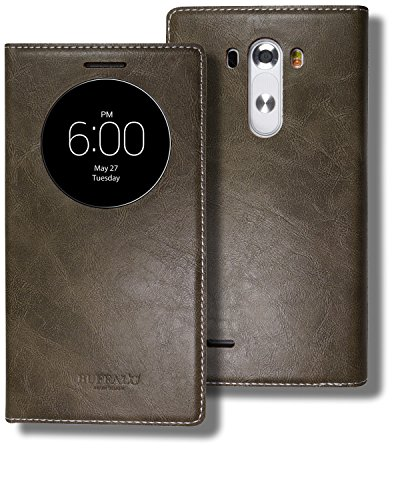 lg-g3-quick-circle-window-folio-case-lg-g-3-soft-leather-view-flip-cover-9-colors-retail-packaging-g