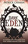 Dark Eden par Carman