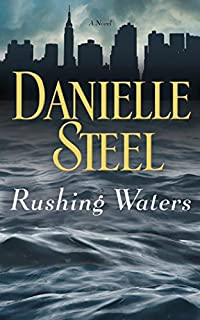 Book Cover: Rushing Waters