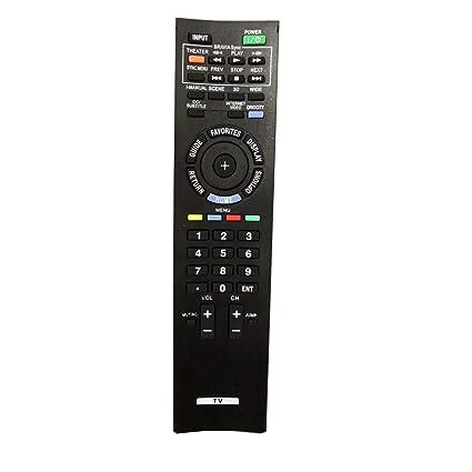 SONY BRAVIA KDL-40EX505 HDTV WINDOWS 7 DRIVER DOWNLOAD